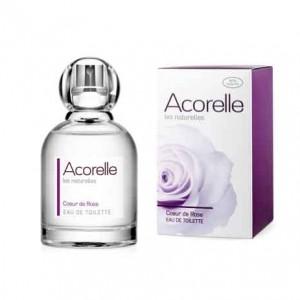 Acorelle-EDT-Coeur-de-Rose-HD