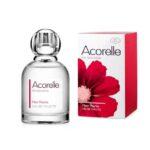 Acorelle-EDT-Fleur-Poivree-HD