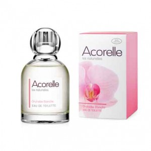 Acorelle-EDT-Orchidee-Blanche-HD