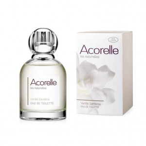 Acorelle-EDT-Vanille-Gardenia-HD