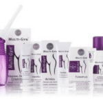 Multi-Gyn Vaginal Products