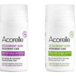 Acorelle Organic Products